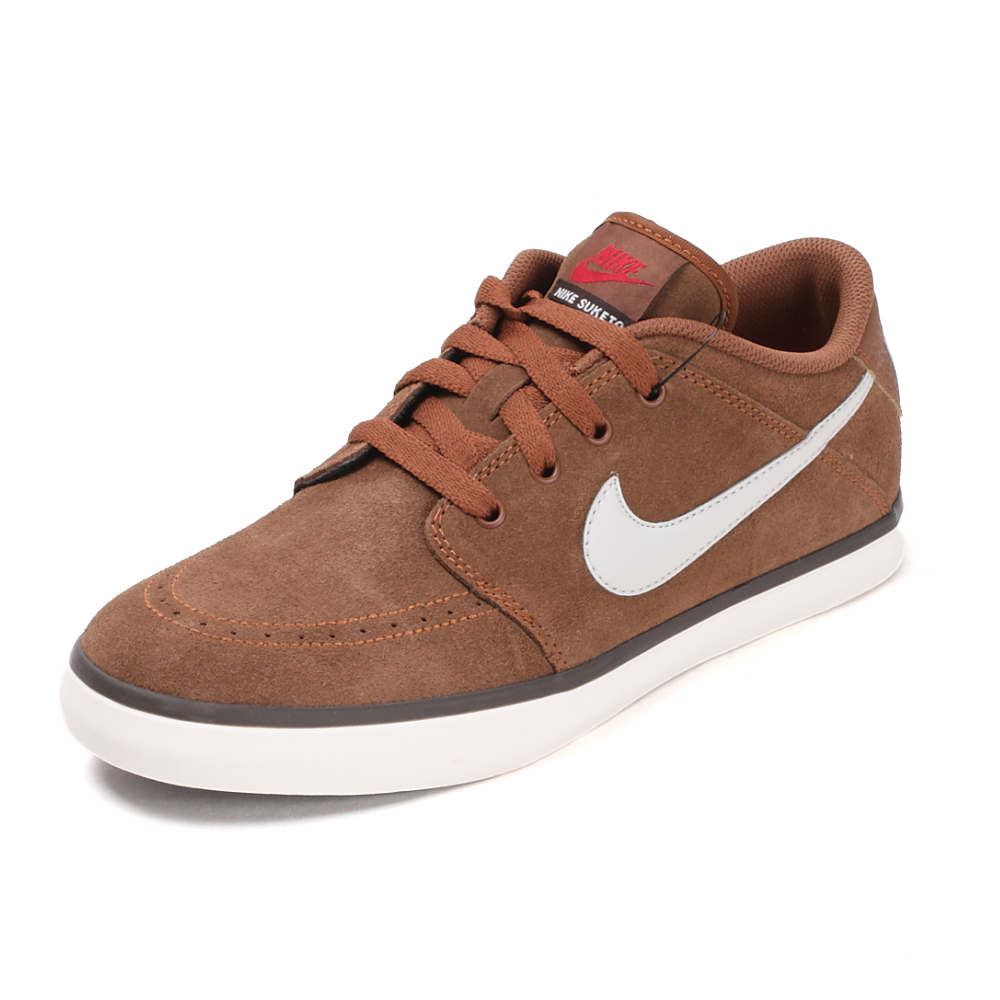 Nike Sensory Motion Shoes
